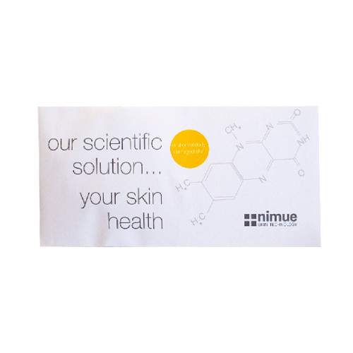 Nimue Sample Envelope (Environmental)