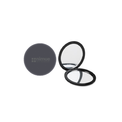 Nimue Promo - Soft Touch Mirror