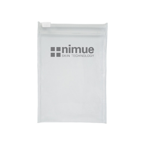 Nimue Bag - Eva Medium