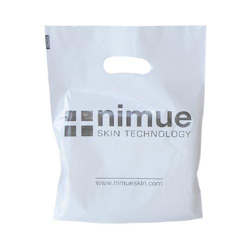 Nimue Bag