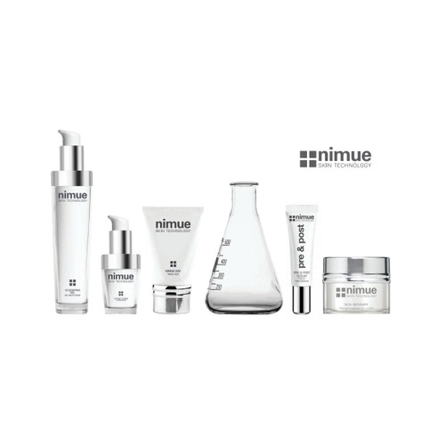 Nimue NEW consumer booklet