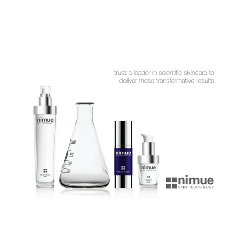 Nimue NEW Case Study Booklet
