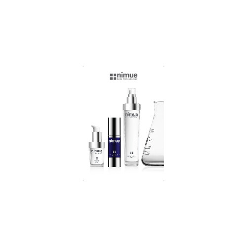 Nimue Alpha Lipoic Poster A4 NEW