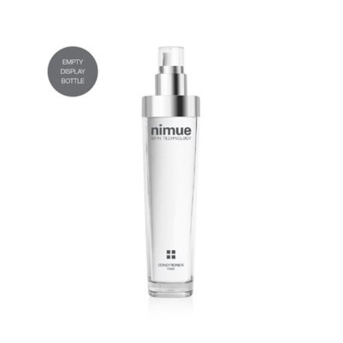 Nimue Conditioner 140ml Dummy NEW