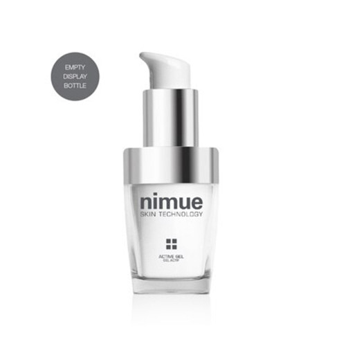 Nimue Active Gel 60ml Dummy NEW
