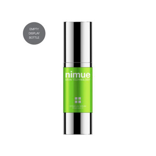 Nimue Stemplex Serum 30ml Dummy NEW
