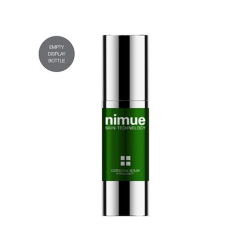 Nimue Corrective Serum 30ml Dummy NEW