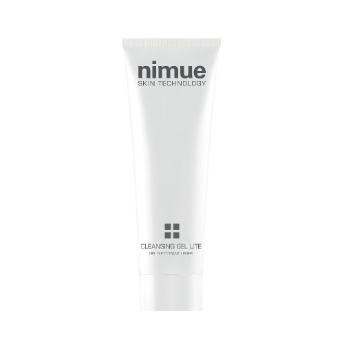 Nimue Cleansing Gel Lite 30ml (Consult Days)