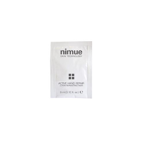Nimue Sachets Anti Aging Hand Cream/Active Hand 3ml