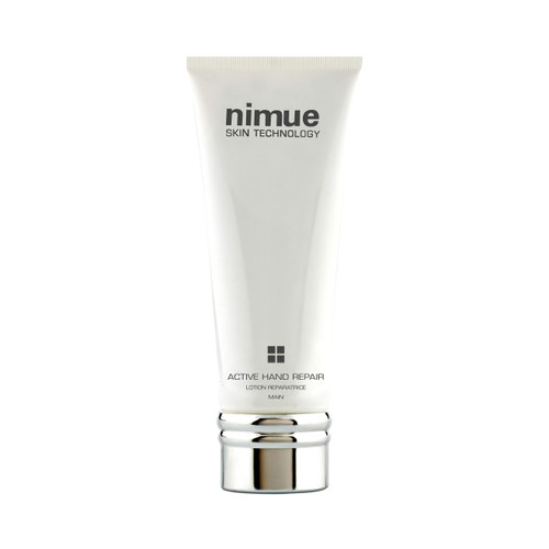 Nimue Active Hand Repair 100ml