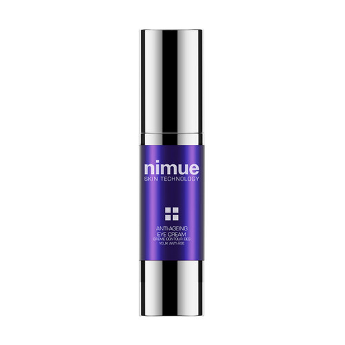 Nimue Anti Ageing Eye Cream 15ml