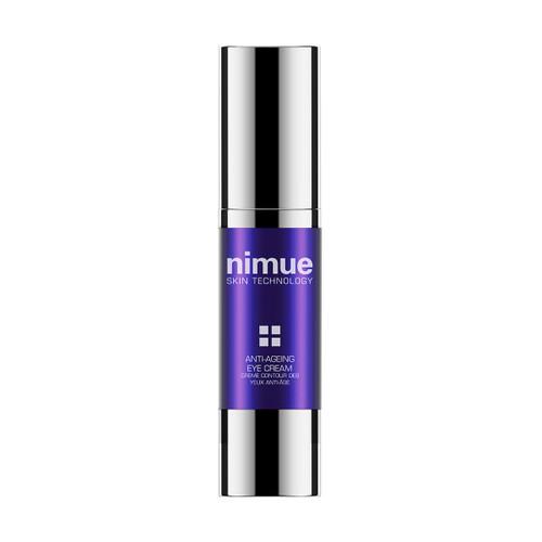 Nimue Anti Ageing Eye Cream 15ml