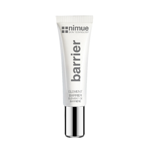Nimue Element Barrier 20ml Tube