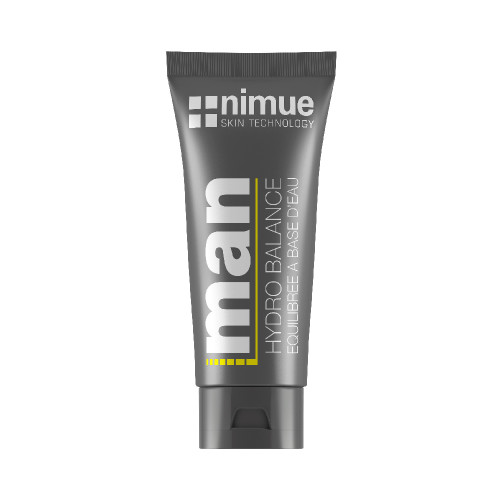 Nimue Day and Night Cream/Hydro Balance 100ml