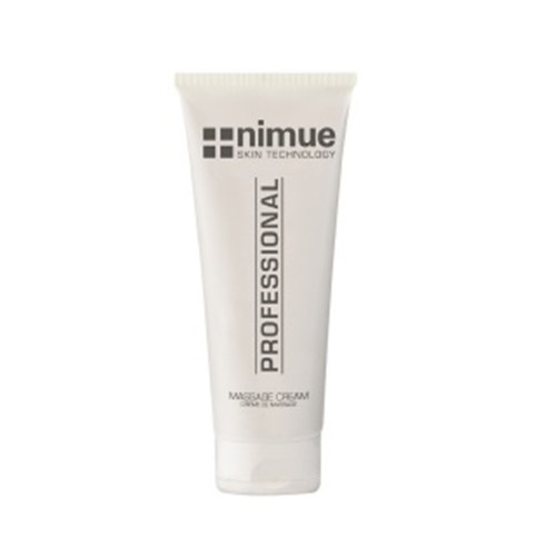 Nimue Massage Cream 200ml Tube