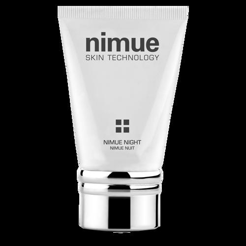 Nimue Night 50ml Tube