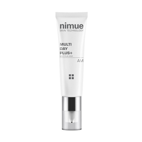 Nimue Multi Day Plus 50ml Tube