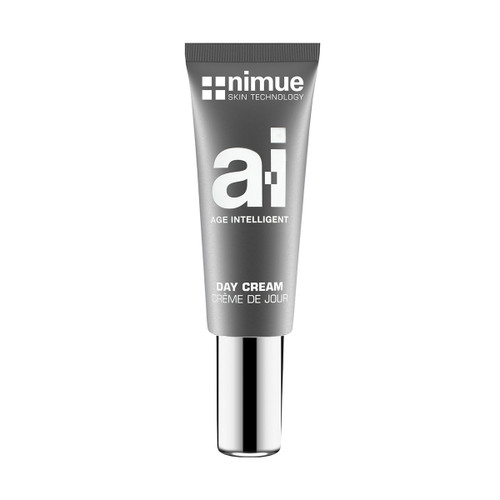Nimue Nimue ai Day Cream