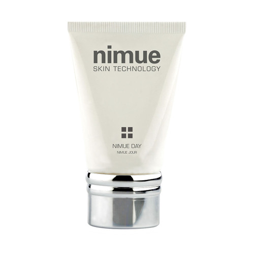 Nimue Nimue Day 50ml Tube