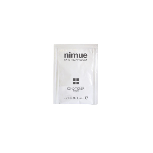 Nimue Sachets-Conditioner 3ml
