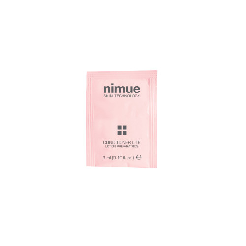 Nimue Sachets-Conditioner Lite 3ml