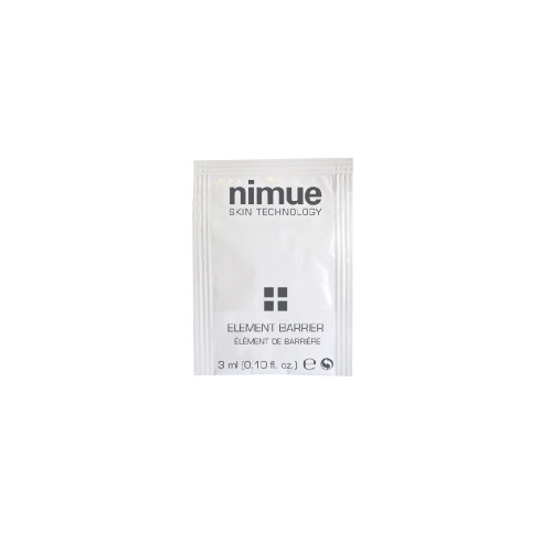 Nimue Sachets-Element Barrier - 3ml