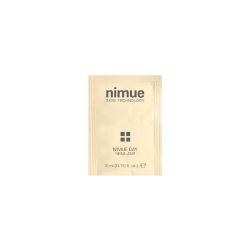 Nimue Sachets-Nimue Day 3ml