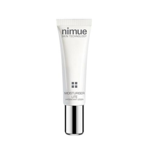 Nimue-Moisturise-Lite