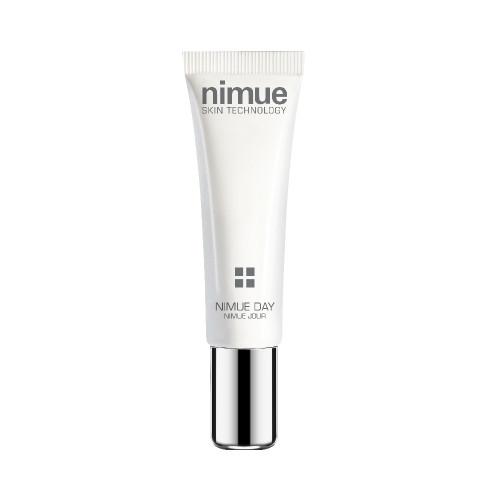 Nimue Day 15ml - Promo
