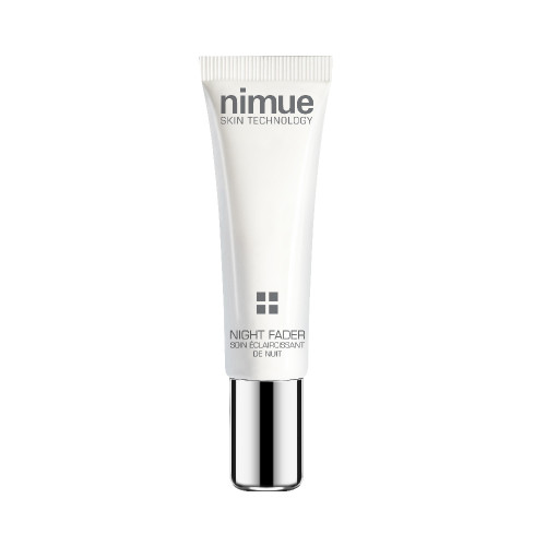 Nimue Night Fader 15ml - Promo OLD FORMULA