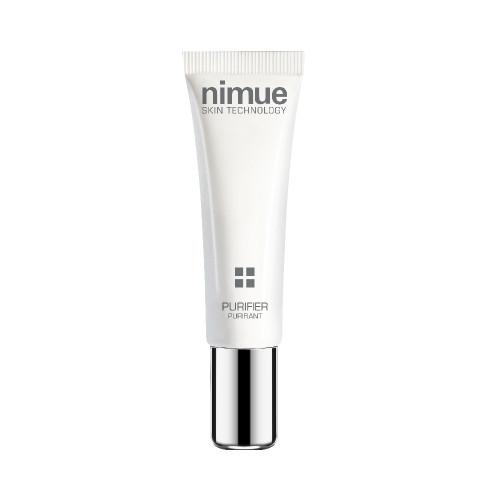 Nimue Purifier 15ml - Promo