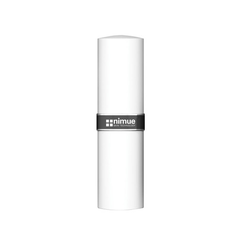 Nimue Hydro Lip Therapy White