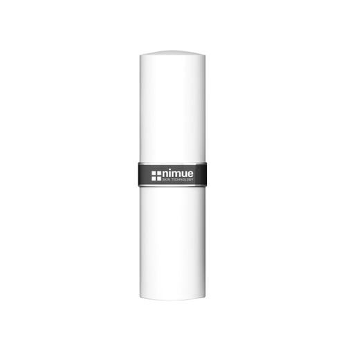 Nimue Hydro Lip Protection