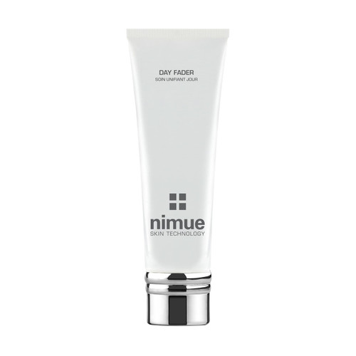 Nimue New Day Fader Tube 50ml