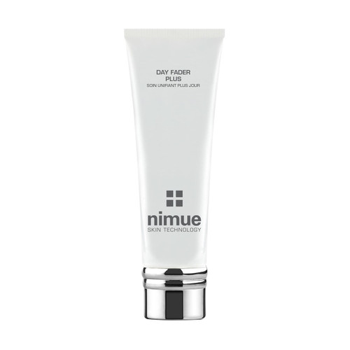 Nimue New Day Fader Plus Tube 50ml
