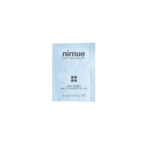 Nimue New Day Fader Plus Samples 3ml