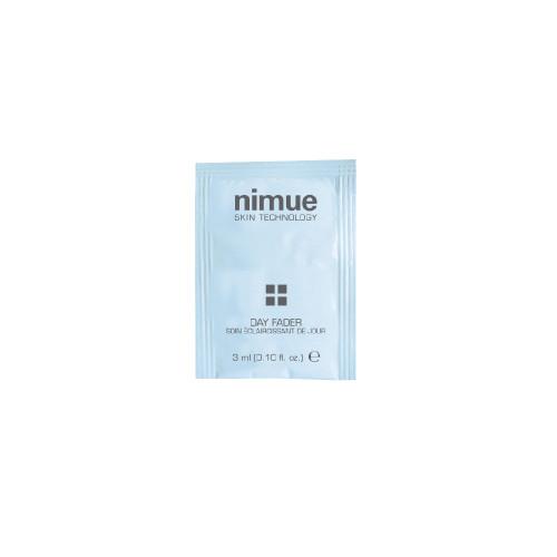 Nimue New Night Fader Plus Samples 3ml
