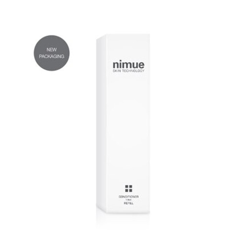 Nimue New Conditioner Refill 140ml