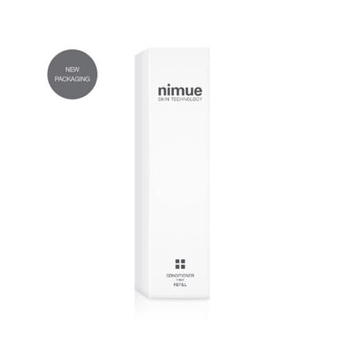Nimue New Conditioner Refill