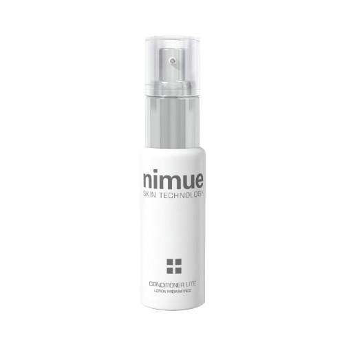 Nimue Conditioner Lite 30ml (Consult Days)