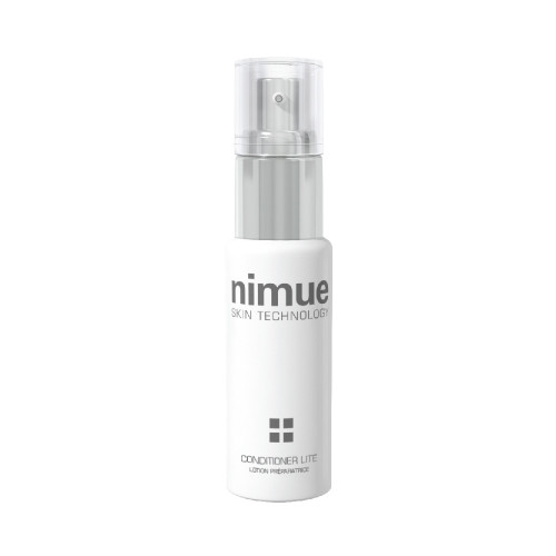 Nimue Conditioner Lite 30ml (Consult Days)