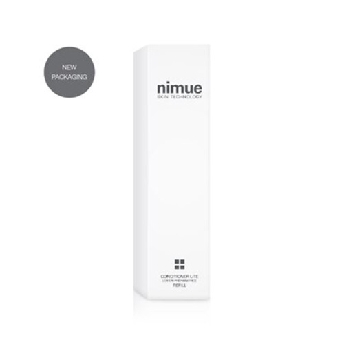 Nimue New Conditioner Lite Refill 140ml