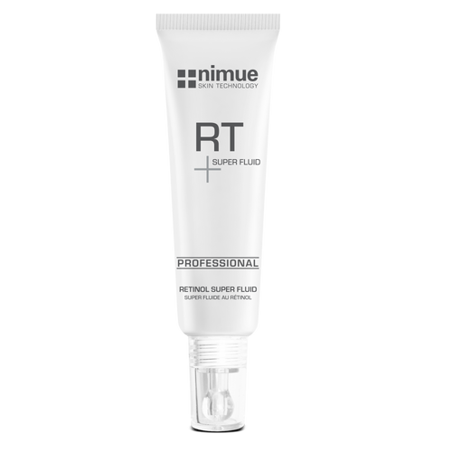 Nimue Retinol Super Fluid 30ml