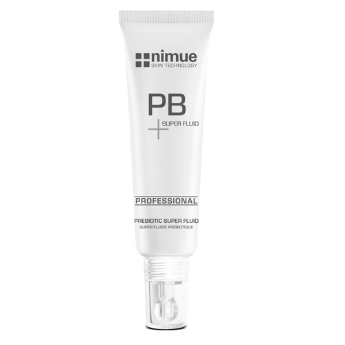 Nimue Prebiotic Super Fluid 30ml