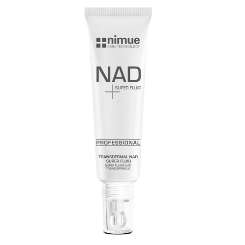 Nimue Transdermal NAD Super Fluid  30ml