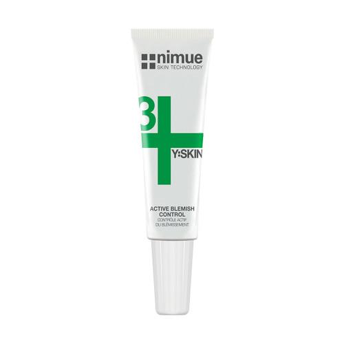 Nimue Active Blemish Control 15ml