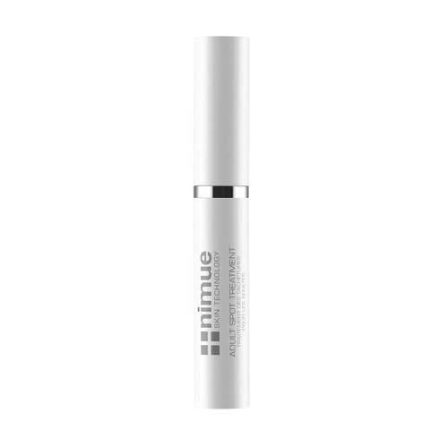 Nimue Adult Spot treatment 10ml
