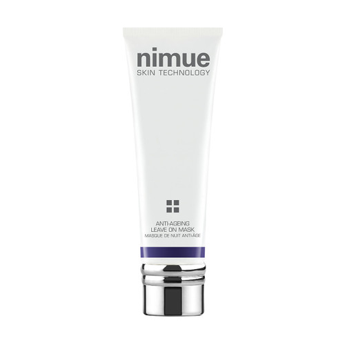 Nimue Anti Ageing Leave on Mask 60ml