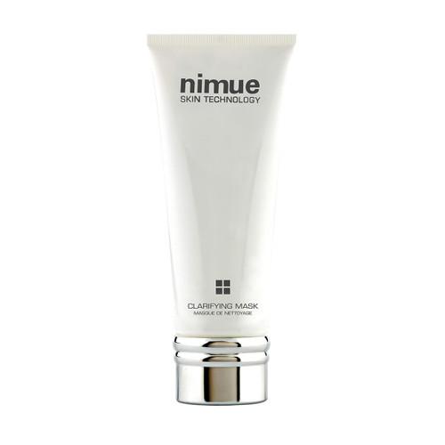 Nimue Clarifying Mask Retail 60ml