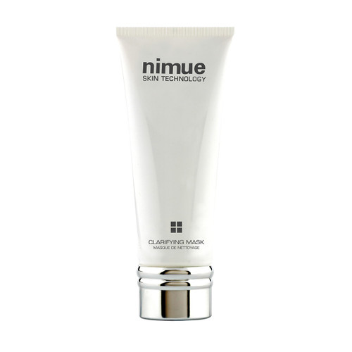 Nimue Clarifying Mask Retail 60ml